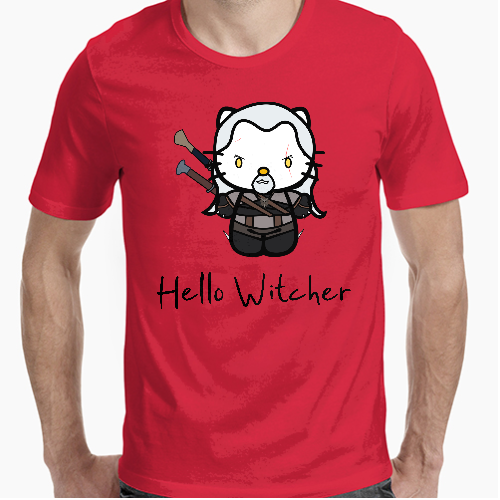 https://media3.positivos.com/168751-thickbox/hello-witcher.jpg