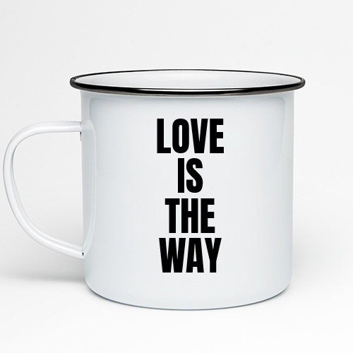 https://media3.positivos.com/168781-thickbox/taza-metalica-love-is-the-way.jpg