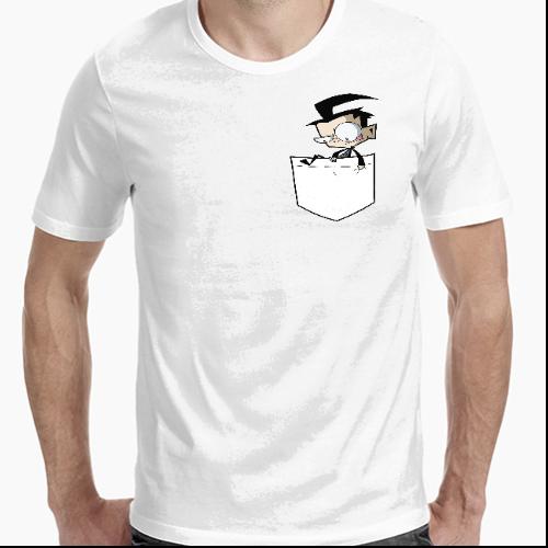 https://media2.positivos.com/168798-thickbox/camiseta-diseno-de-bolsillo-comic.jpg