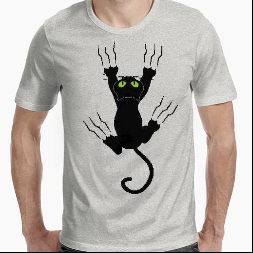 https://media3.positivos.com/168878-thickbox/camiseta-gato-cayendo.jpg
