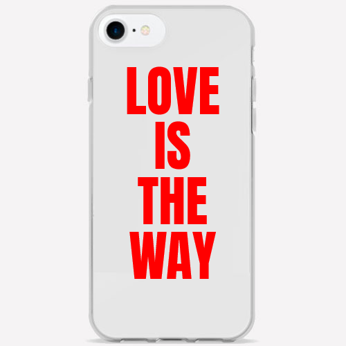 https://media1.positivos.com/168893-thickbox/funda-para-movil-love-is-the-way-personalizab.jpg
