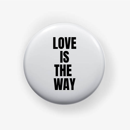 https://media1.positivos.com/168950-thickbox/pin-love-is-the-way.jpg