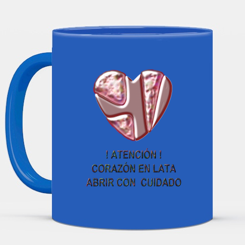 https://media3.positivos.com/169081-thickbox/taza-corazon.jpg