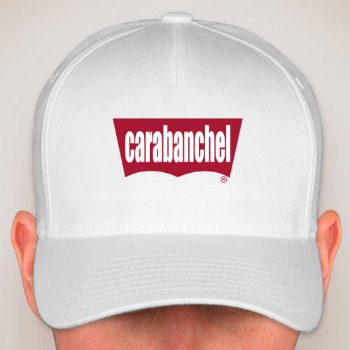 https://media3.positivos.com/170206-thickbox/carabanchel.jpg