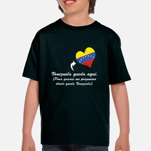 https://media2.positivos.com/170413-thickbox/venezuela-queda-aqui.jpg