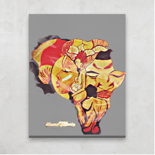 https://media3.positivos.com/170563-thickbox/lienzo-africa.jpg