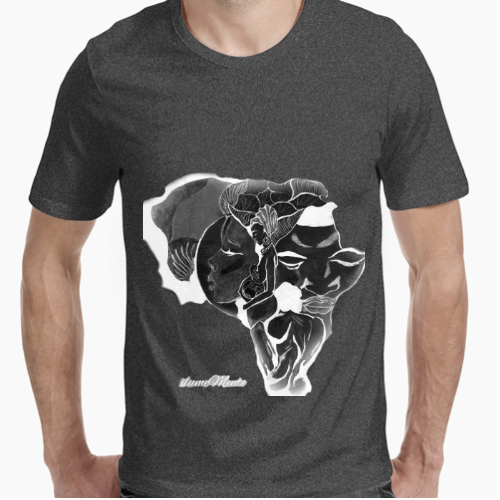 https://media1.positivos.com/170575-thickbox/camiseta-africa.jpg