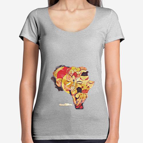 https://media2.positivos.com/170578-thickbox/camiseta-africa.jpg