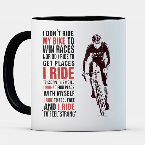 https://media1.positivos.com/170926-thickbox/cycling-life.jpg