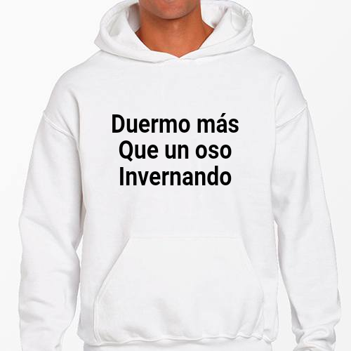 https://media2.positivos.com/170958-thickbox/sudadera-oso.jpg