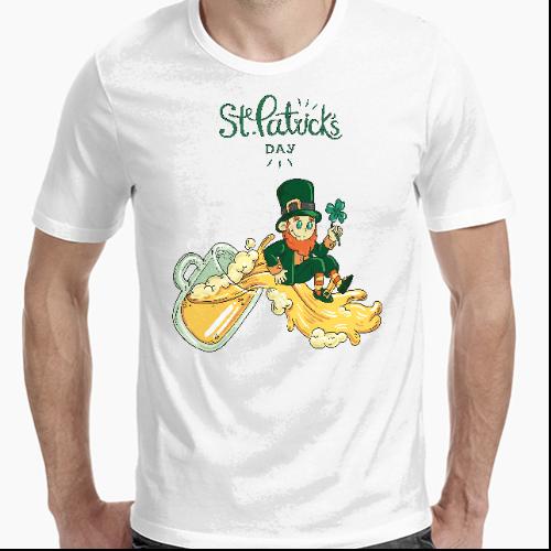 https://media1.positivos.com/171344-thickbox/camiseta-dia-de-san-patricio.jpg