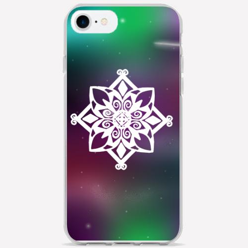 https://media1.positivos.com/171368-thickbox/carcasa-celular-estilo-galaxia.jpg