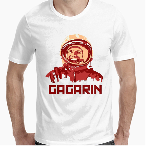 https://media2.positivos.com/171512-thickbox/gagarin.jpg
