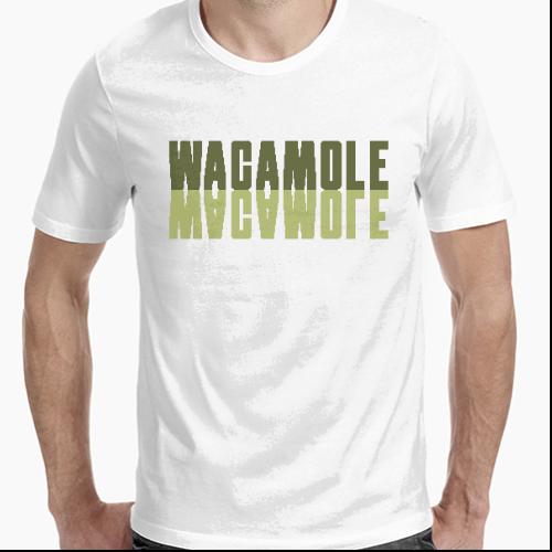 https://media2.positivos.com/171599-thickbox/wacamole-design.jpg