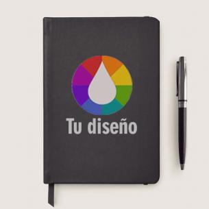 Libreta Personalizada