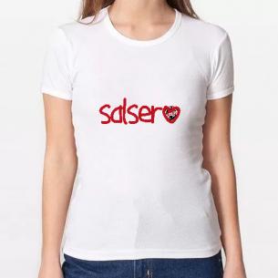 Salsero Salsera