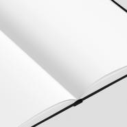 Libreta A4 Personalizada