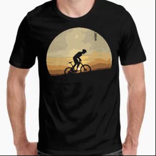 Bike freedom