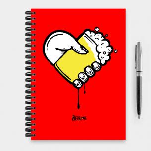 beerlove
