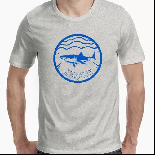 Los tiburones bar 2