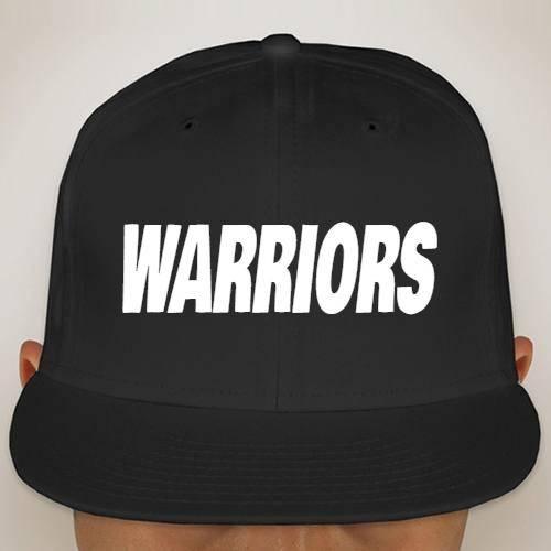 https://media3.positivos.com/55522-thickbox/warriors.jpg