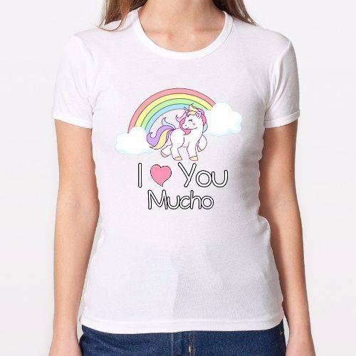 https://media1.positivos.com/56308-thickbox/i-love-you-unicornio.jpg
