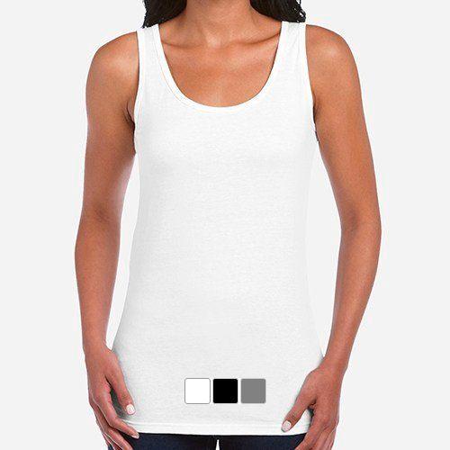 https://media3.positivos.com/56415-thickbox/camiseta-personalizada-chica-tirantes-.jpg