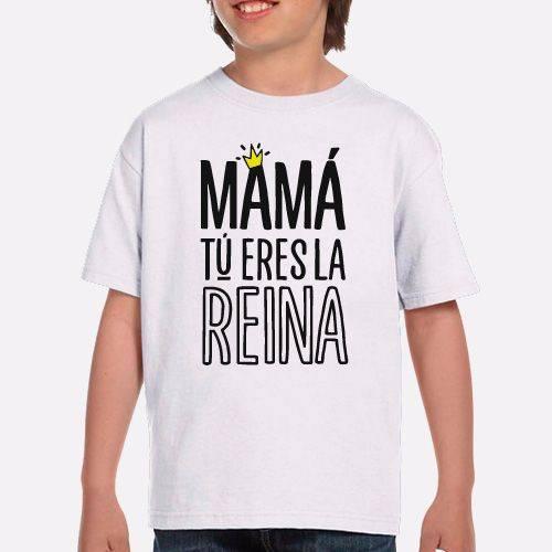 https://media3.positivos.com/56913-thickbox/mama-tu-eres-la-reina.jpg