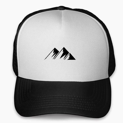 https://media3.positivos.com/59167-thickbox/montanas.jpg