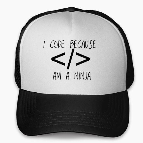 https://media3.positivos.com/64414-thickbox/code-ninja.jpg