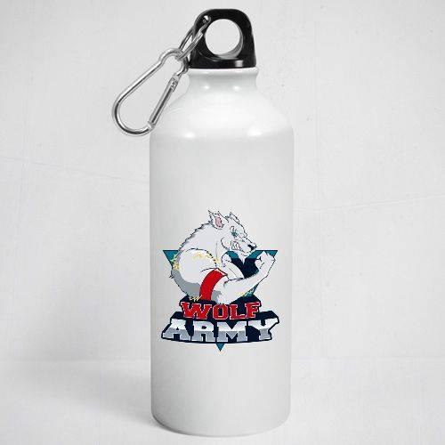 https://media2.positivos.com/65568-thickbox/botella-wolf-army.jpg