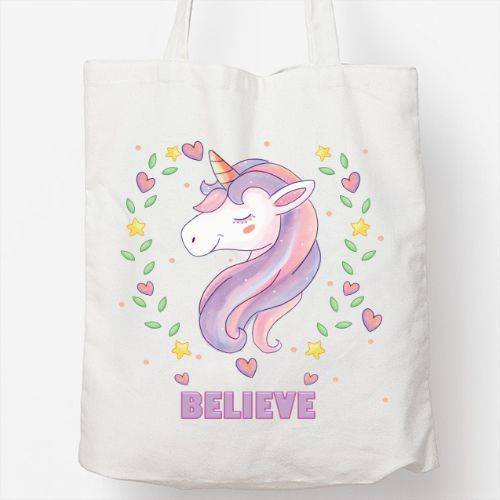 https://media2.positivos.com/65707-thickbox/bolsa-tote-bag-unicornio.jpg