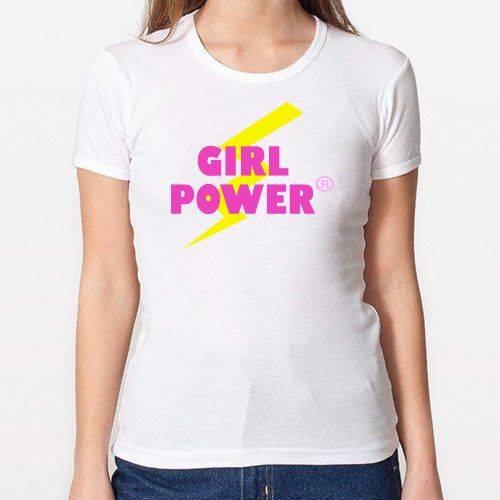 https://media3.positivos.com/65712-thickbox/camiseta-mujer-manga-corta-girl-power.jpg