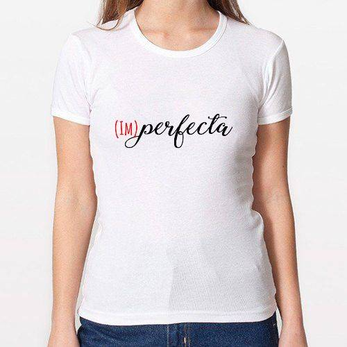 https://media2.positivos.com/65715-thickbox/camiseta-mujer-manga-corta-imperfecta.jpg