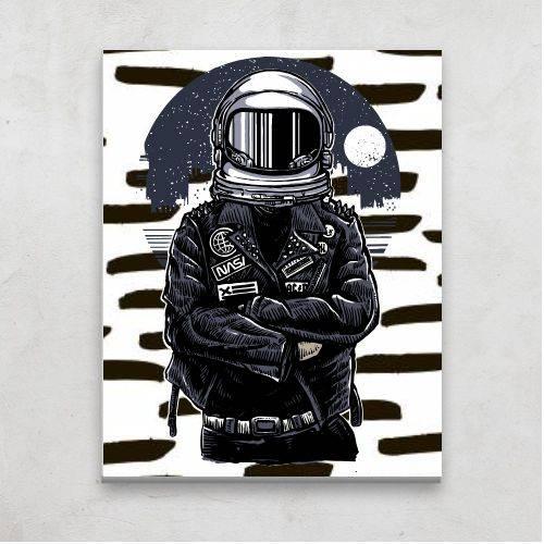 https://media2.positivos.com/80386-thickbox/astronaut-rebel-canvas.jpg