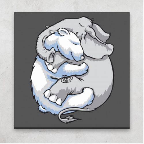 https://media1.positivos.com/80420-thickbox/animal-love.jpg