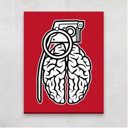 https://media3.positivos.com/80459-thickbox/brain-granade.jpg
