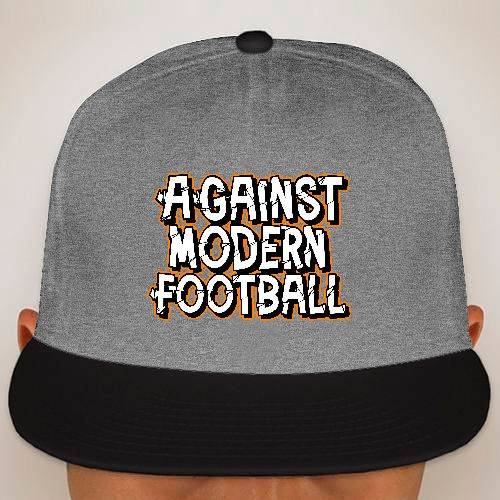https://media1.positivos.com/81061-thickbox/against-modern-football.jpg