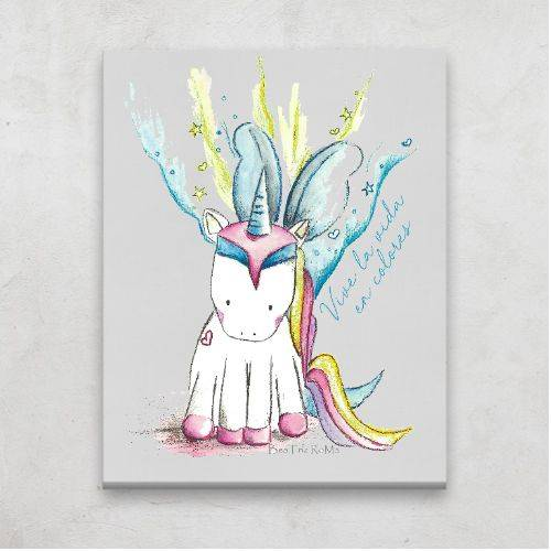 https://media2.positivos.com/81459-thickbox/lienzo-unicornio.jpg