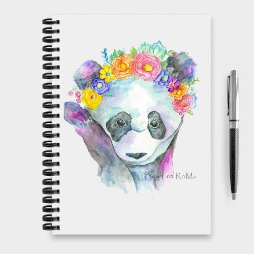 https://media1.positivos.com/81462-thickbox/cuaderno-panda.jpg