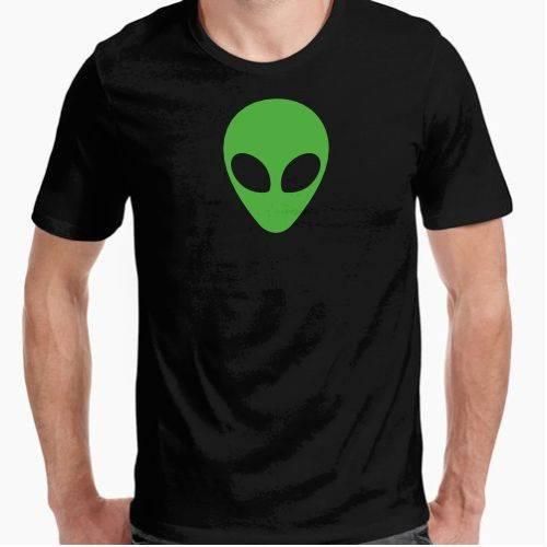 https://media2.positivos.com/82286-thickbox/alien.jpg