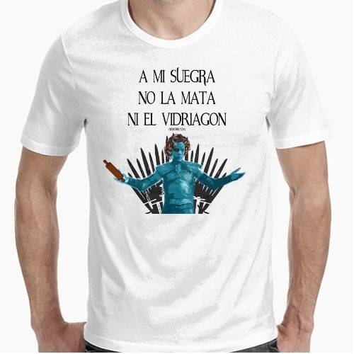 https://media2.positivos.com/82493-thickbox/a-mi-suegra-no-la-mata-ni-el-vidriagon.jpg