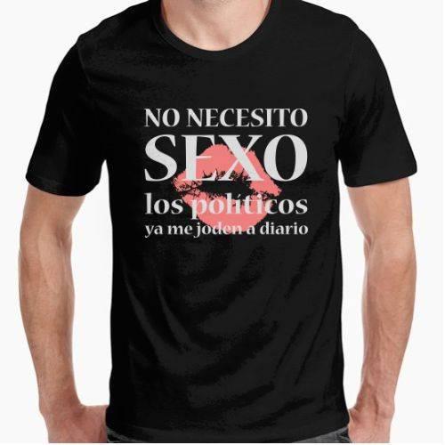 https://media3.positivos.com/82952-thickbox/sexo-camiseta-fondo-oscuro.jpg