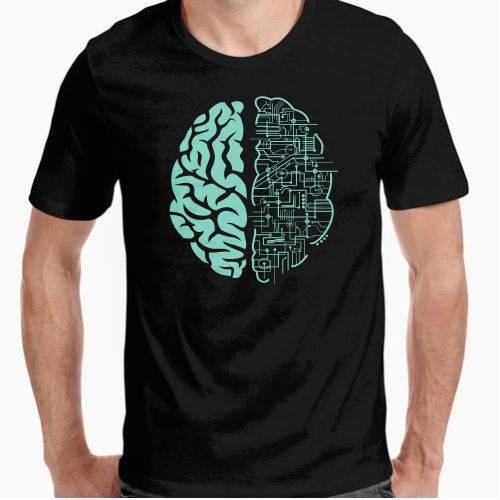 https://media2.positivos.com/82994-thickbox/electric-brain.jpg