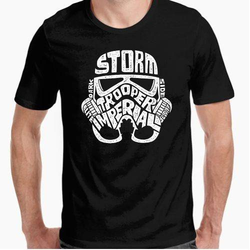 https://media2.positivos.com/83492-thickbox/storm-trooper.jpg