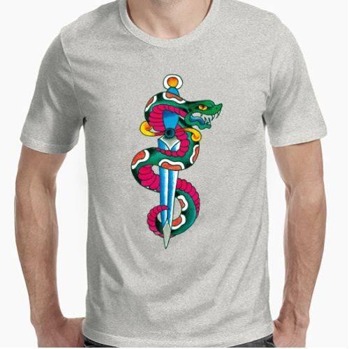 https://media1.positivos.com/83664-thickbox/camiseta-serpiente-tattoo.jpg