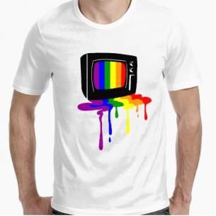 tv sincera