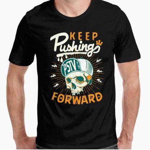 https://media3.positivos.com/84044-thickbox/camiseta-keep-pushing-forwards.jpg