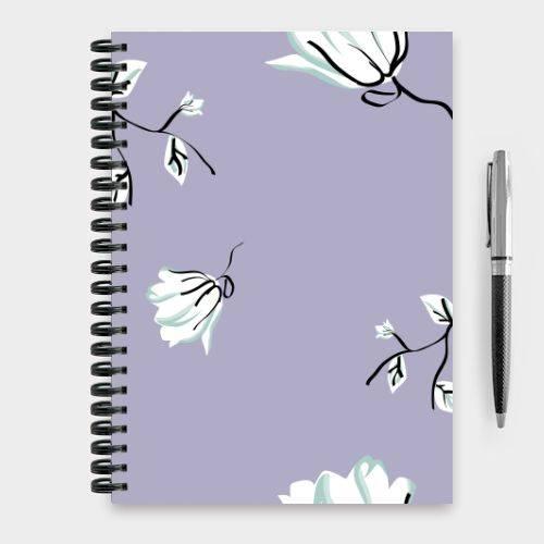 https://media3.positivos.com/85146-thickbox/cuaderno-de-flores-turquesa-blanco-y-morado.jpg