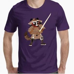anuki samurai chico